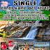Fin de Semana Single en el Valle del Jerte, diversión para solteras y solteros