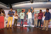 Ramudu Manchi Baludu audio release photos-thumbnail-15