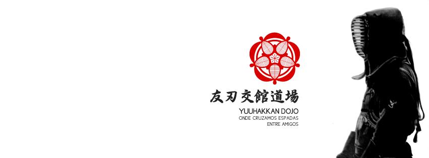 Associação Yuuhakkan de Kendo de Maceió