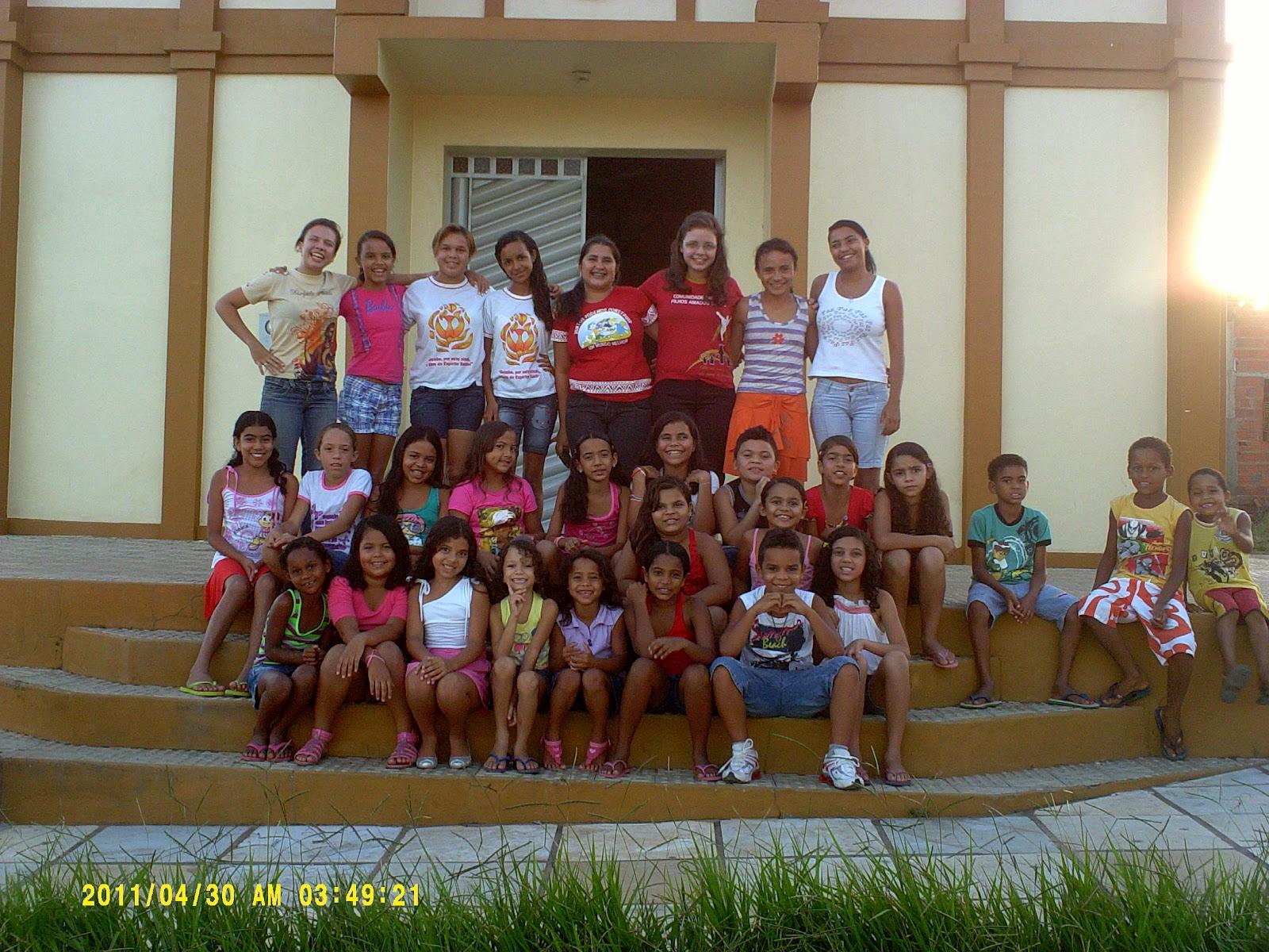 Viajes para grupos y viajes de estudiantes - Viajes el