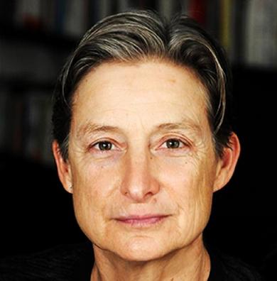 ¿Por qué Judith Butler? | Página12