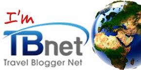 TBNet
