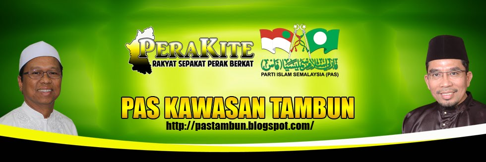 Pas Tambun