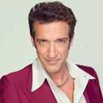 Sergio Di Franco - Dueños del Paraiso
