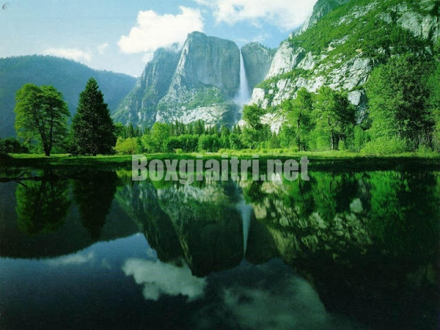 Anh dep Boxgiaitri 035 Bộ sưu tập hình nền đẹp nhất cho máy tính 2012 (3)