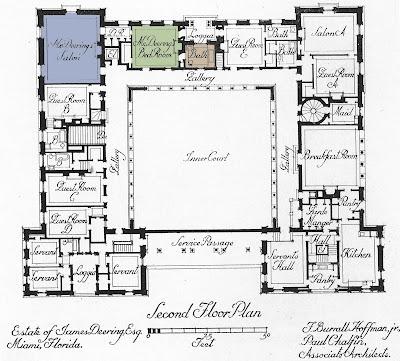 modern castle floor plans most modern of technology