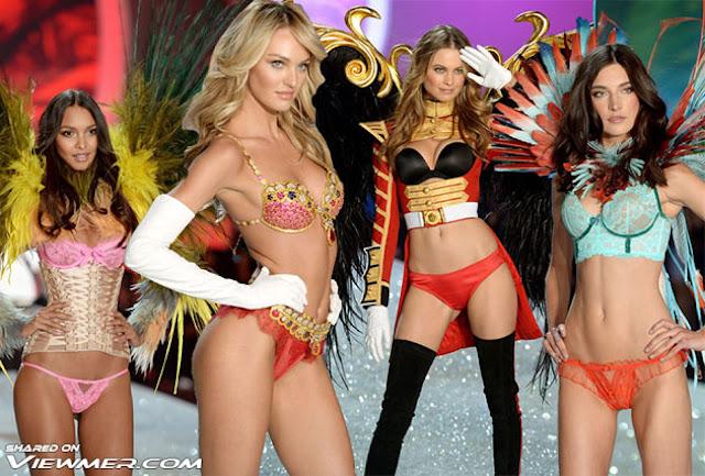 Victoria's secret Fashion Show 2015 Full Video Hd 1080p лучшие бренды нижнего белья мировое шоу