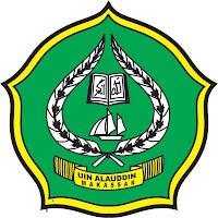 Daftar Jalur Penerimaan Mahasiswa Baru UIN Makassar 2013