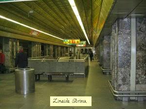 praga-statia-noastra-de-metrou