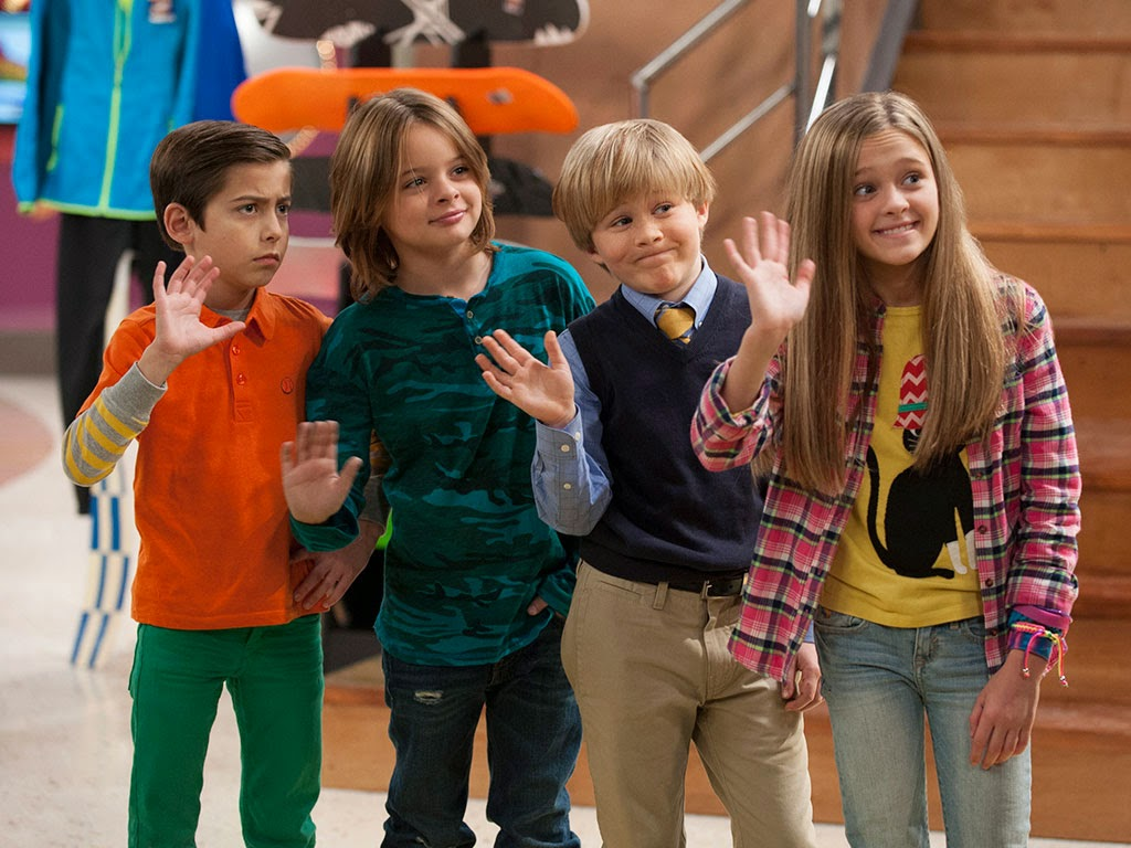 nickalive nickelodeon usa launches official nicky