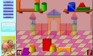 http://www.cincopatas.com/juegos%20de%20construccion/castillo1.html
