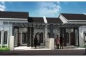 Jasa Desain Jasa Gambar Arsitek Rumah Bangun Rumah Baru Renovasi Rumah