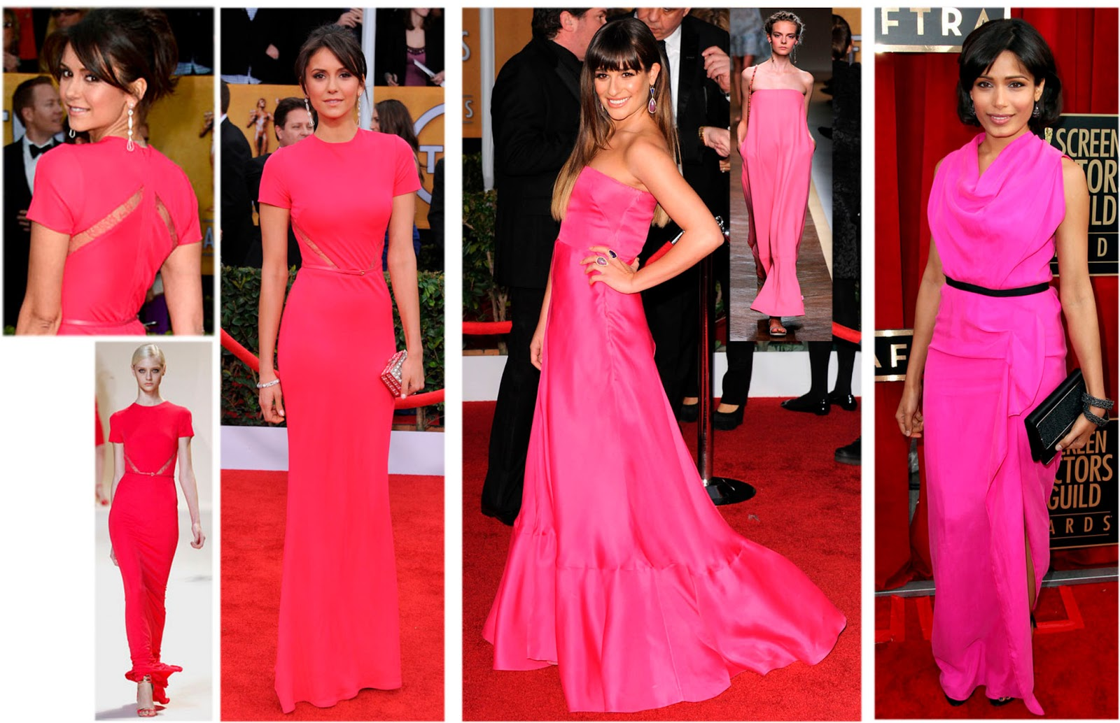 http://2.bp.blogspot.com/-i5DBCauH1aI/UQZx0qBKP1I/AAAAAAAAF0A/pwDLmG8MVy8/s1600/actrices+premios+sindicato+actores.jpg