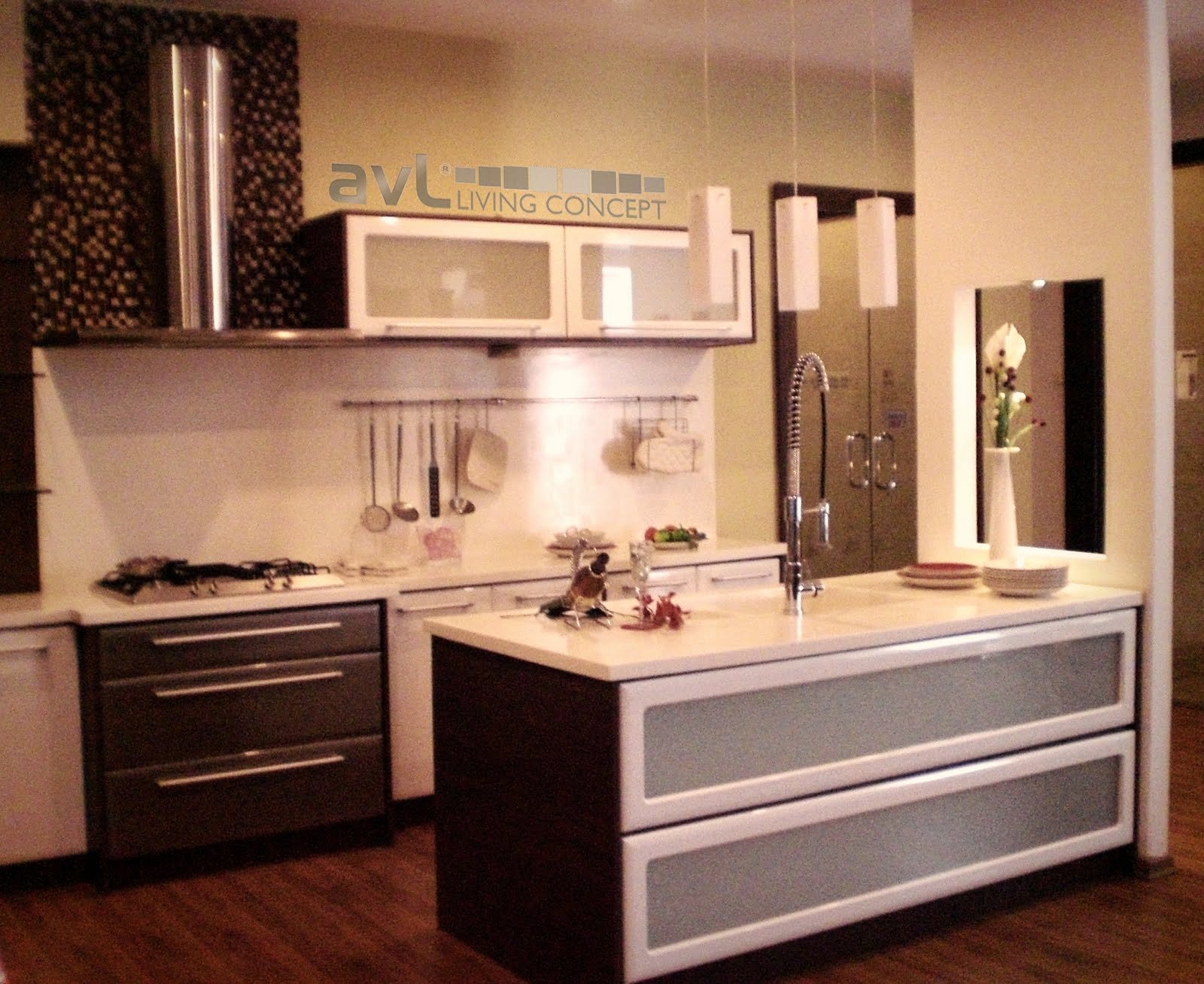 specialist in cabinetry carpentry home furnishing and interior design