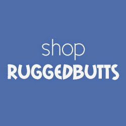 Welcome to RuggedButts