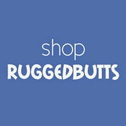 Welcome to RuggedButts