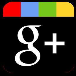 Comprar seguidores Google+