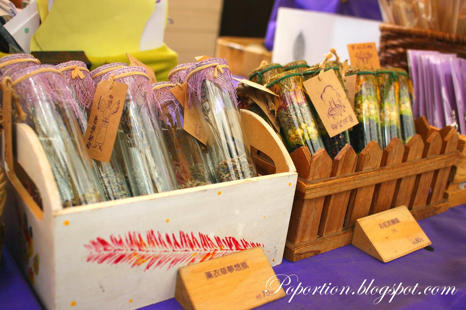 lavender dream bottles