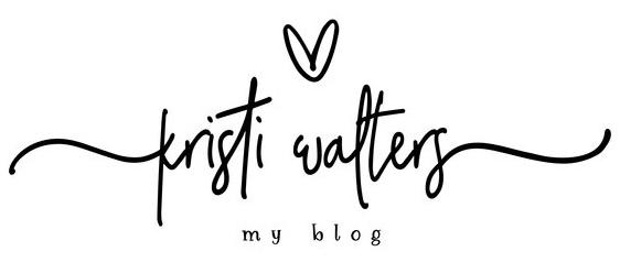 Kristi Walters