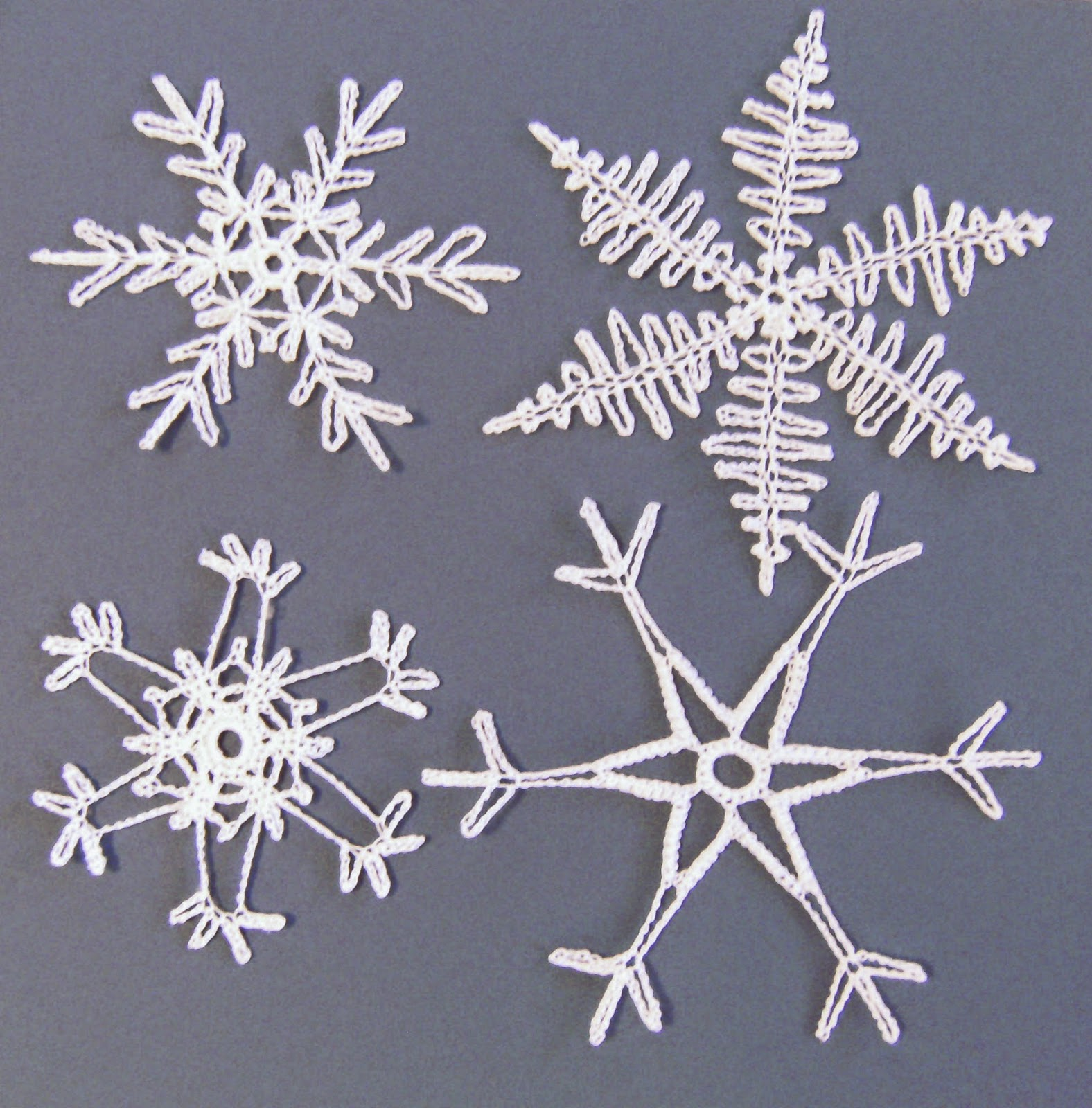 28 Martha Stewart Crafts Edge Snowflake Punch Martha Stewar. Oh My ...