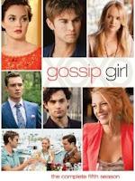 Gossip Girl Staffel 2 Episodenguide Serienjunkiesde