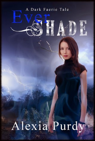 http://www.amazon.com/Ever-Shade-Dark-Faerie-Tale-ebook/dp/B009WVIDPW/ref=sr_1_18?s=books&ie=UTF8&qid=1394995406&sr=1-18&keywords=faeries