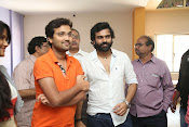Prema Geema Jantha Nai success meet-thumbnail-5