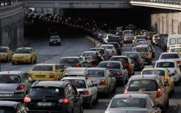 """ΤΣΟΥΧΤΕΡΟΙ"""" ΣΥΝΤΕΛΕΣΤΕΣ Νέο μεγάλο κόλπο για τη φορολόγηση αυτοκινήτων!"""