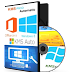 Microsoft Activator Pack AIO (1st July 2013) Free Download