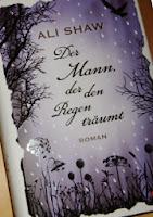 http://sarahsbuecherwelt.blogspot.com/2013/01/rezension-zu-der-mann-der-den-regen.html