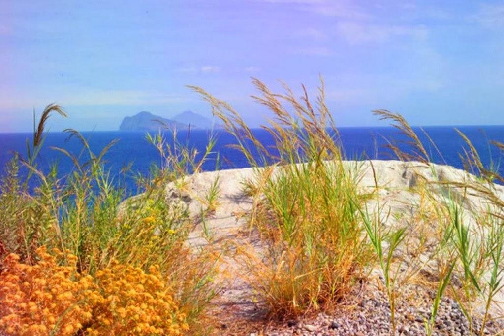 fantasticos-paisajes-al-oleo