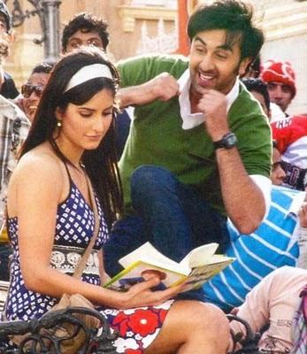 Katrina Kaif Ajab Prem Ki Ghazab Kahani Movie Download