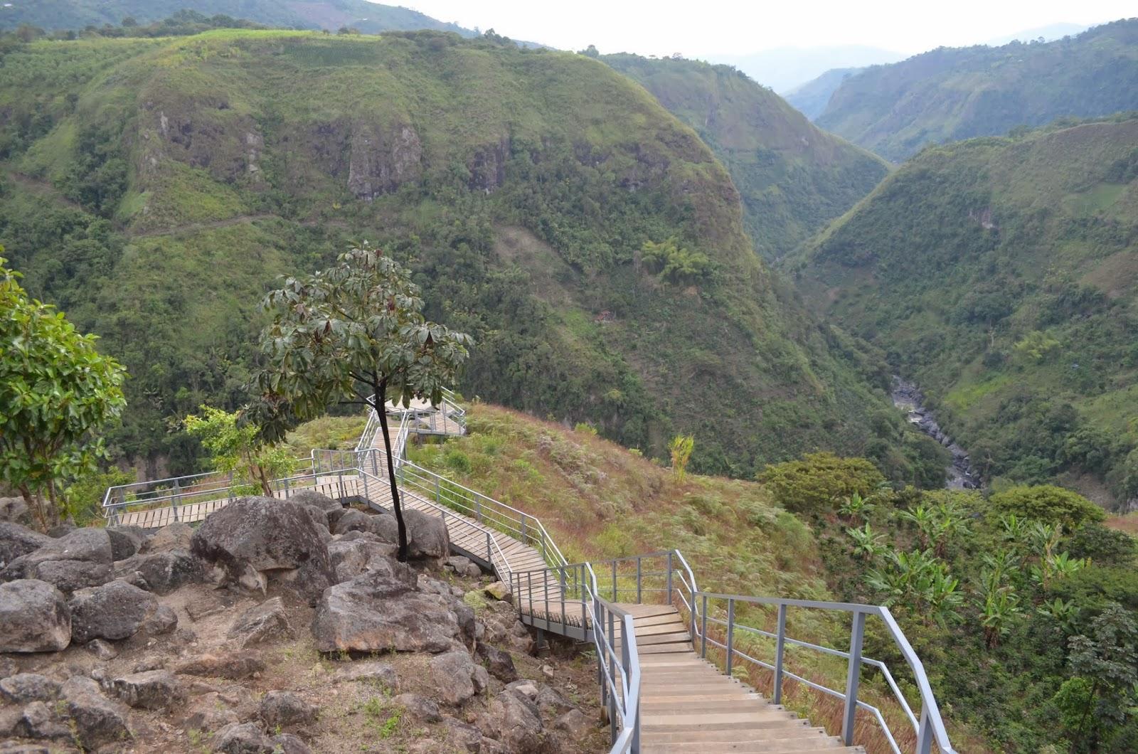 san-agustin-huila-colombia