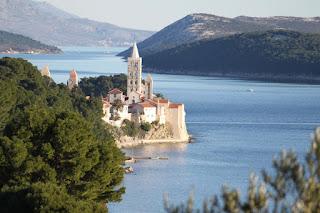 เมืองที่สวยที่สุดในโลก