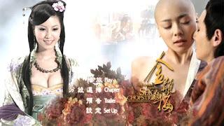 www.uchiha-uzuma.com