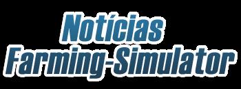 Notícias Farming-Simulator | Novidades sobre FS 2013!