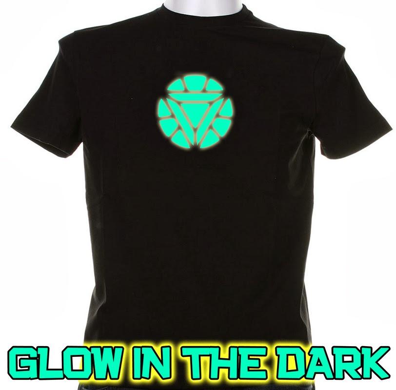 http://kedaimurahcikgu.blogspot.com/2014/01/ironman-glow-in-dark.html