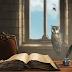 Pottermore: A Pena de Aceitação e o Livro de Admissão