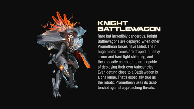 battle-wagon-knight-halo-4