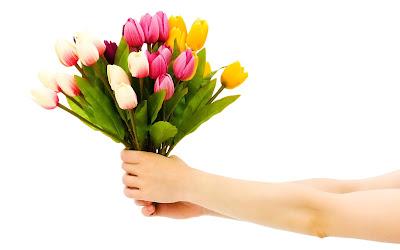 @aznizaarshad, Azniza Arshad, extra income, bisnes online, agen premium beautiful, tulip, agen mineral coffee, agen marine essence, entrepreneur
