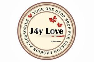 j4y love
