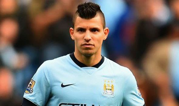 ladder hairstyle : fine sergio aguero hairstyle 2017 27 follows inspiration article