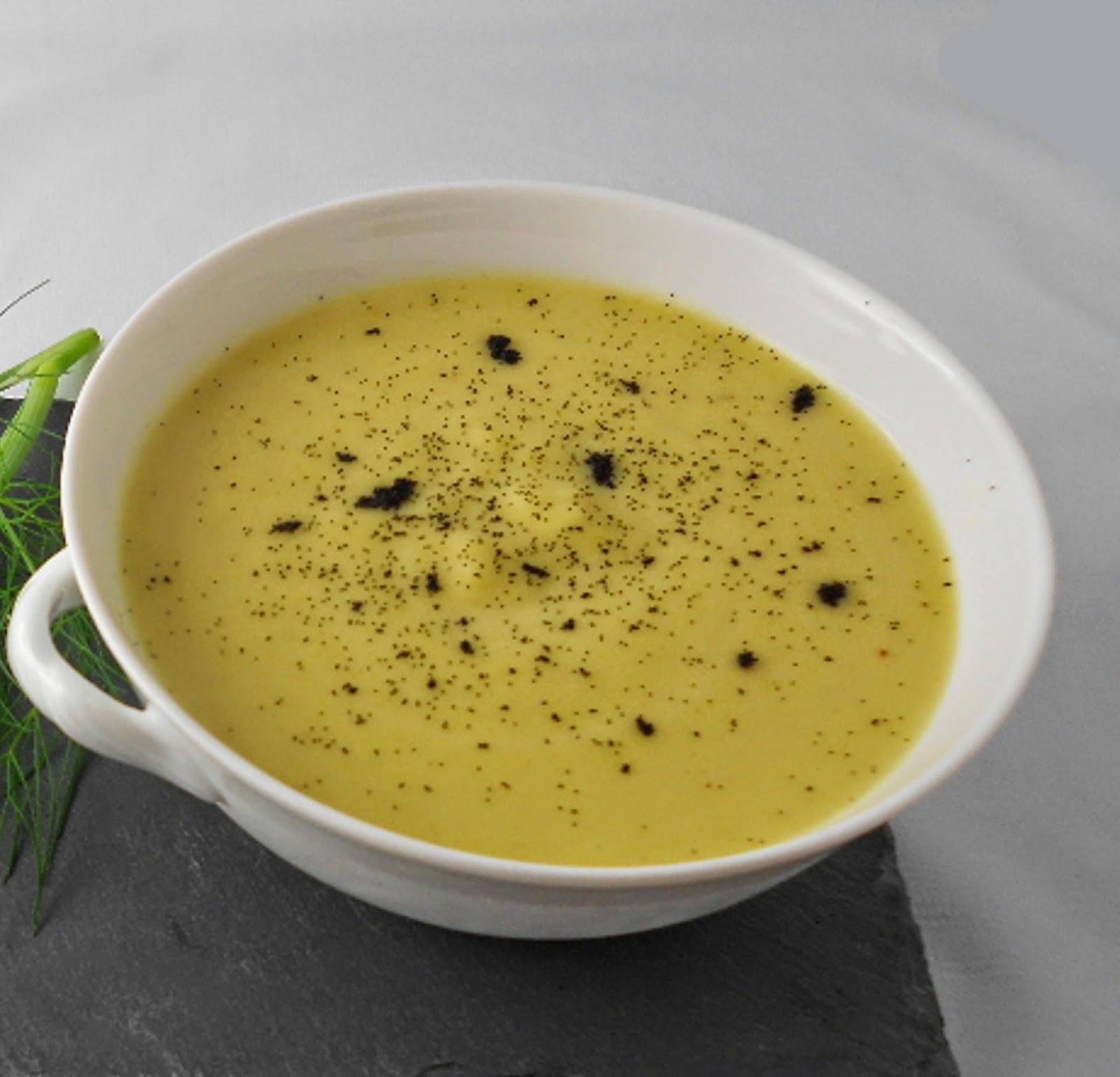 maigrir vite recette id ale de soupe pour maigrir rapidement et sans risque. Black Bedroom Furniture Sets. Home Design Ideas