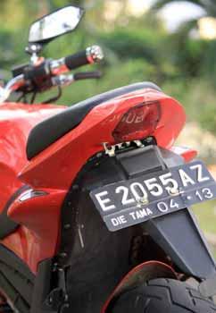 modifikasi motor V-IXON 5162vixion adib 2.jpg