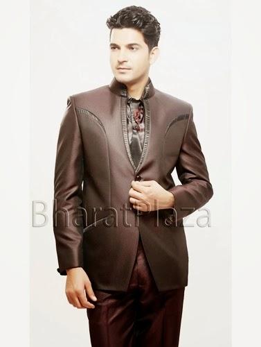 best wedding suits for groom 20142015 menswear wedding