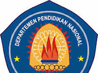 Profil Politeknik Negeri Kupang | PNK