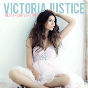 Ariana Grande Victoria Justice. Ariana Grande Victoria Justice. cecep candra