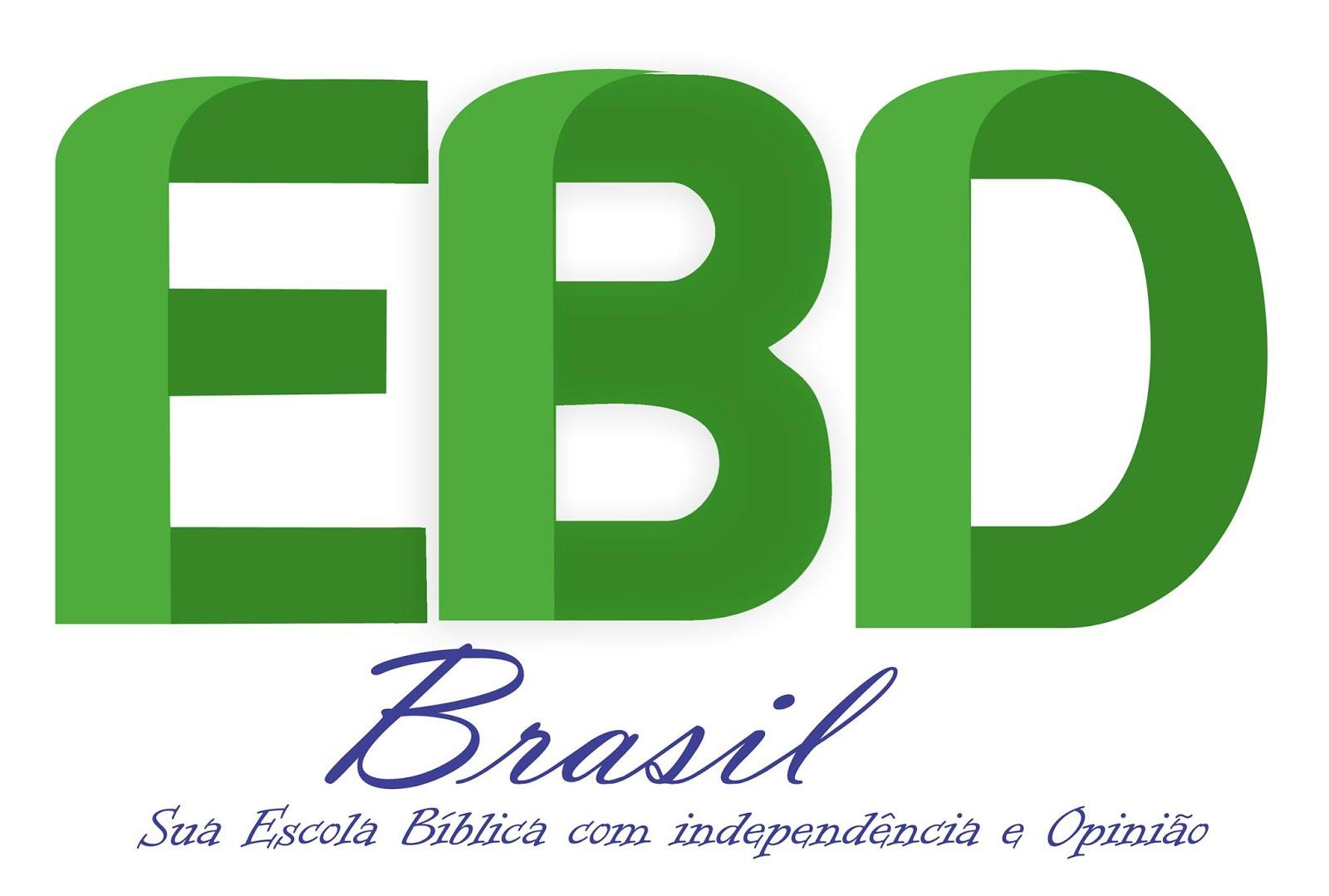 EBD Brasil