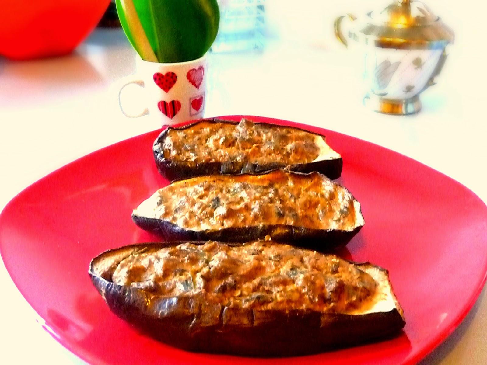http://theseamanmom.com/quick-stuffed-eggplant/