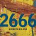 7 Livros de Roberto Bolaño para ter na estante...